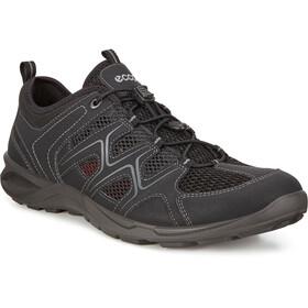 ECCO Terracruise LT Chaussures Homme, black/black
